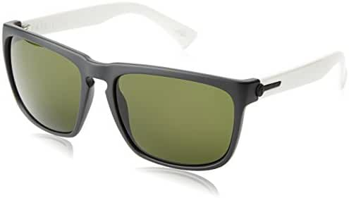 Electric Knoxville Xl Wayfarer Sunglasses