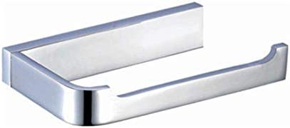 キッチンロールディスペンサー浴室紙タオルホルダー、浴室のトイレットペーパーホルダートイレットペーパーホルダー