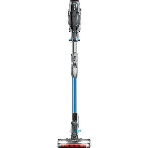Shark IONFlex 2X DuoClean Ultra-Light Cordless Stick Vacuum (IF285)