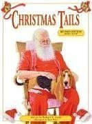 Download Christmas Tails (Revised) pdf