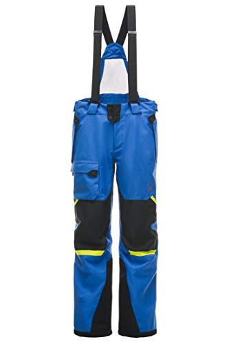 Spyder Tordrillo GTX Ski Pant   Men's (Base Layer Spyder)