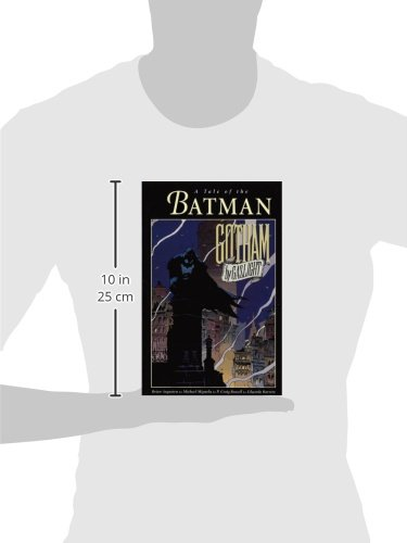 Batman-Gotham-by-Gaslight-Elseworlds