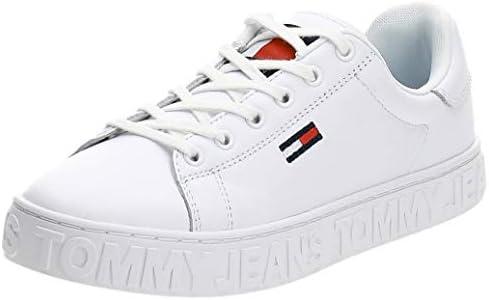 Tommy Hilfiger Cool Tommy Jeans Women
