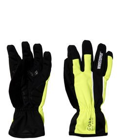 b0939f884 Gore Bike Wear Men s Power Windstopper Soft Shell Gloves