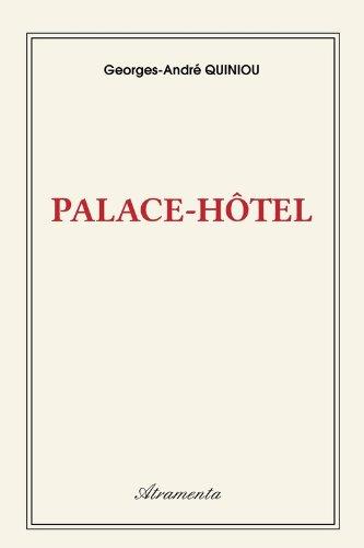 La Réserve Hotel & Spa | 5 Star Luxury Hotel in Paris
