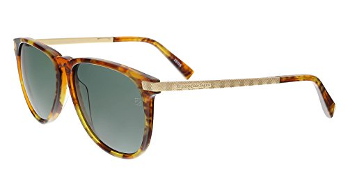 Ermenegildo Zegna EZ0038 - 55N Sunglasses coloured for sale  Delivered anywhere in USA