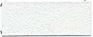 <3M> 貼付式路面標示材 CVシリーズ NCV0004A(白) 100mmx45.7m 1本 反射ライナー無(印刷不可) B014CSPFP0 18360  白 100mmx45.7m
