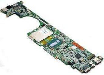 744009-001 UMA QM87 WWAN Sparepart: HP System Board UMA QM87 WWAN Motherboard