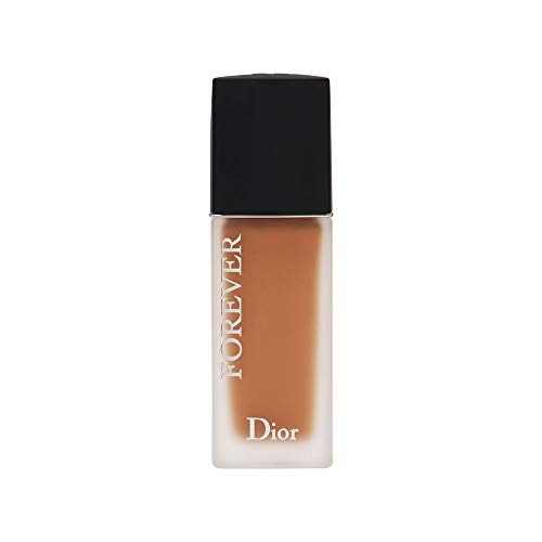 Christian Dior Forever 24h Skin Caring Foundation Spf 35, 3n Neutral, 1.0 ounce