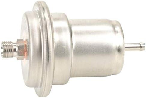 Bosch 0 438 170 035 Druckspeicher Kraftstoffdruck Auto
