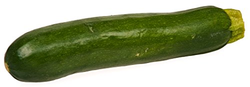 Cucumber Beit Alpha (60 Thru 2 LB Seeds) Fresh Persian Flavor USA 211 (7.6K Seeds, Or 1/2 (Flavor 1/2 Pound)
