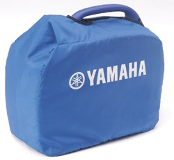 Yamaha ACCGNCVR10 Generator Cover by Yamaha