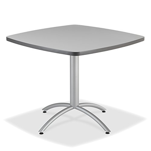 Iceberg 65687 CafeWorks Cafe/Meeting Table, 42