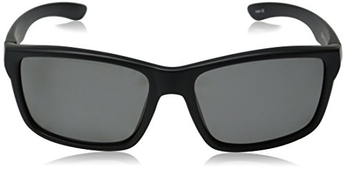 3882862500e Amazon.com  Suncloud Mayor Polarized Sunglasses