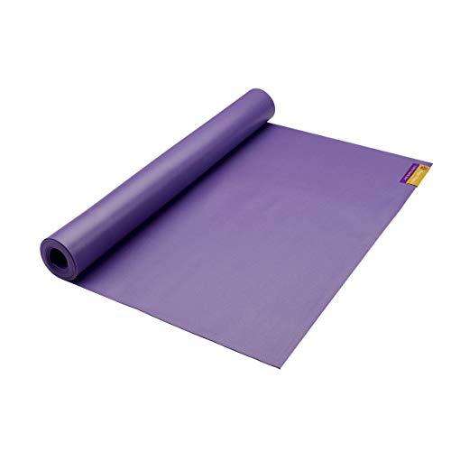 Hugger Mugger Tapas Original Yoga Mat - Purple