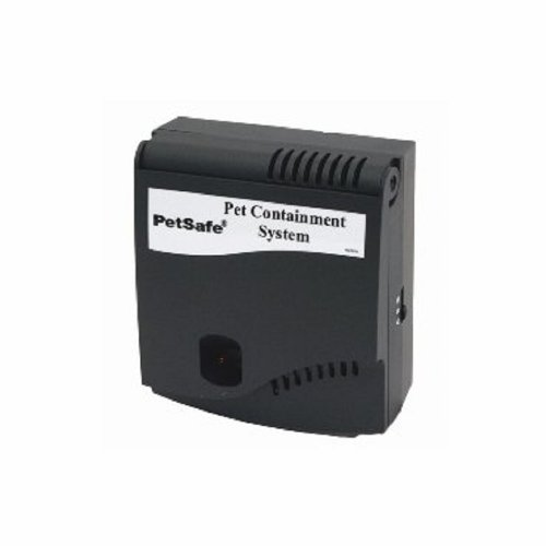 PetSafe RFA-347 Stubborn Dog Fence Transmitter ()