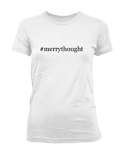 merrythought-hashtag-ladies-juniors-cut-t-shirt-white-large
