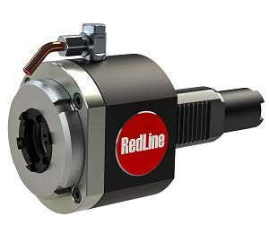 RedLine Tools - VDI 40 ER32 Axial Live Tool, 118MM for sale  Delivered anywhere in USA