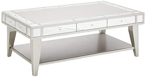Coaster 720888-CO Coffee Table, -