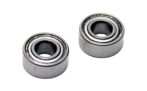 Mast bearing 2.5x6x2.5mm (FBL80) H0012-12