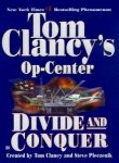 Op-Center: Divide And Conquer