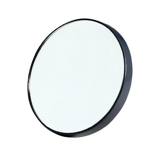 tweezerman Tweezermate 10X Mirror 6762-LLT