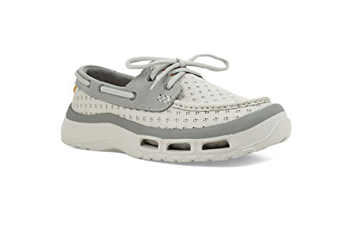 Soft Science Men's The Fin 2.0 Boat Shoes (11 D(M) US Men...