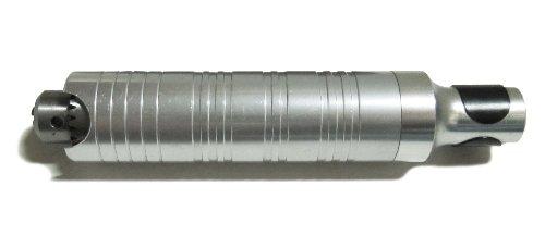 Jooltool Type 30 Adjustable Jaw Handpiece