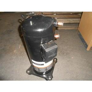 COPELAND ZR68KCE-TF5-950 5 TON AC/HP HIGH TEMPERATURE SCROLL COMPRESSOR, 208/230-60-3, R-410A (Compressor Scroll)