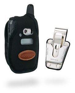 nextel-i580-rugged-case-with-belt-clip