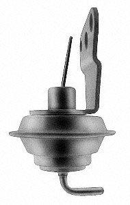 Standard Motor Products CPA232 Choke Pulloff