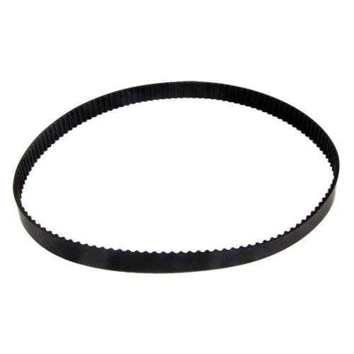 79866M Main Drive Belt Compatible for Zebra ZM400 Thermal Printer 203dpi by Zebra Technologies