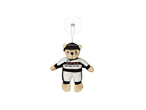 Porsche TEDDY BEAR MINI MOTO ()