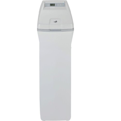 45,100-Grain ge water softener