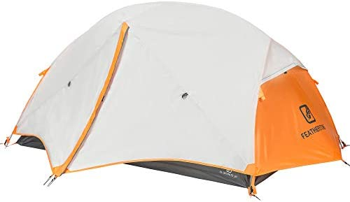 Featherstone Backpacking Ultralight 3 Season Expeditions product image