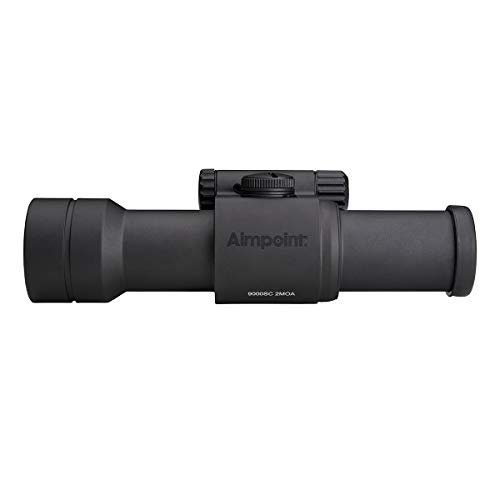 Aimpoint 9000SC 30mm Tube