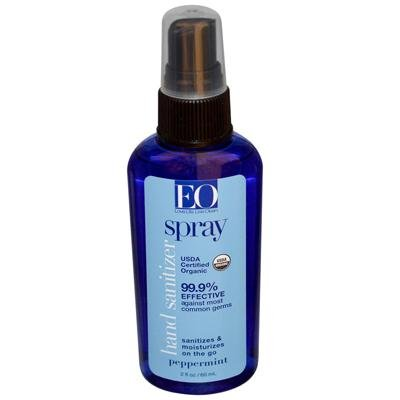 eo-products-organic-peppermint-hand-sanitizing-spray-2-ounce-6-per-case