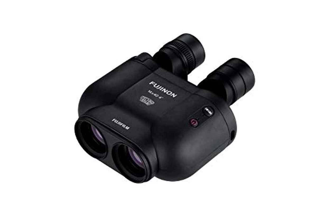 [해외] FUJINON 방진쌍안경 후지 노 TECHNO-STABI TS-X 1440