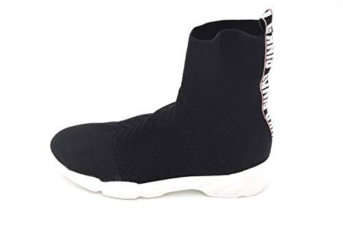 Mirtillo Mirtillo Sneaker Mirtillo Pinko Nero Nero Sneaker Mirtillo Nero Pinko Sneaker Pinko Pinko a5ExxOq0Aw