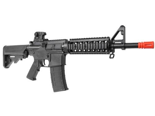 src dragon sport series sr4a1 metal gb aeg rifle(Airsoft Gun)