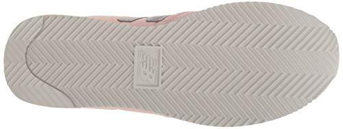 Sneaker Shell New Donna Balance 220 Extreme marblehead Rosa conch qEBCgawO