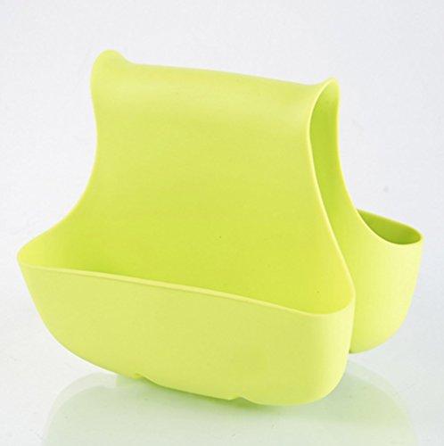 zah-hanging-soap-box-plastic-soap-holder-soap-case-soap-bag-for-bathroom-and-kitchen-green