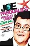 Joe Pasquale - Sapling Holiday Video [DVD]