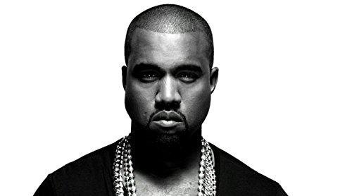 La commistione tra linguaggi Hip Hop e Pop attraverso la discografia di Kanye West (Italian Edition) ()