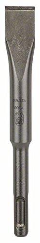 Cincel plano SDS-plus Bosch 2 608 690 177 pack de 1 140 x 20 mm