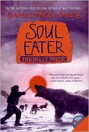 soul eater season 3 - 2