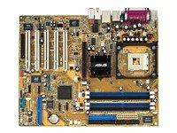 REALTEK ALC850 8 CHANNEL CODEC WINDOWS 7 X64 TREIBER