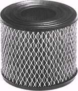 Buy 8 hp briggs and stratton air filter