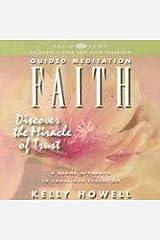 Faith Audio CD