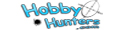 Hobby Hunters Inc